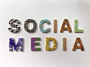 Social Media - Mantra Marketing